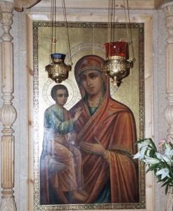 Ikona-Bozhiey-Materi-Ierusalimskaya_1