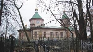 Nikolskogo-hrama-derevni-Malyshevo-2.2