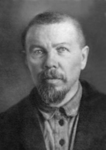svyashchennomuchenik-Ioann-Aleshkovskiy_1